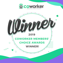 GCBizHub - An Award Winning Coworking Space - blog post image
