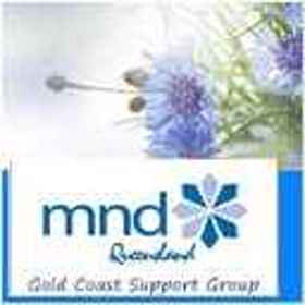 MND Gold Coast Support Group