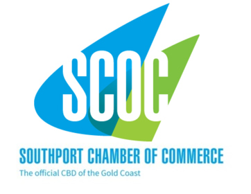 Southport Chamber of Commerce